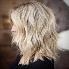 casual shaggy hairstyles done with curlingwands the 25 best modern shag haircut ideas on pinterest shag haircut