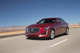 cadillac cts gas mileage 15 cars that get better mpg than their epa estimates
