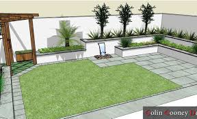 home design software demo backyard free garden plans home design uk software and templates