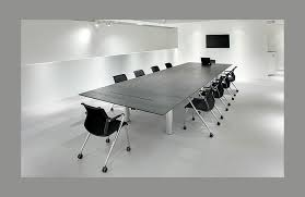 Vitra Meeting Table Citizen Office By Vitra Veerle U0027s Blog 3 0