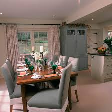 breakfast room breakfast rooms 10 of the best ideal home