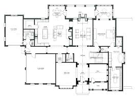ranch style homes floor plans ranch style home floor plans plans home designs archive ranch