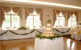 Flower Centerpieces For Wedding - wedding flowers and special event flowers by phillip u0027s florist chicago