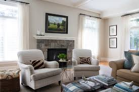 Home Interior Sites by Interior Design Boston Design Guide