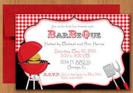 bbq tickets template barbecue invite template 20 barbeque invitation templates free