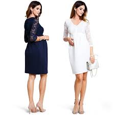 maternity clothes online what are some inexpensive maternity clothes quora