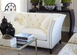 shelton sofa sofas u0026 loveseats sitegenesis 101 1 2 controllers