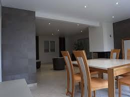 revetement plafond chambre étourdissant revetement plafond chambre et salon sajour peinture