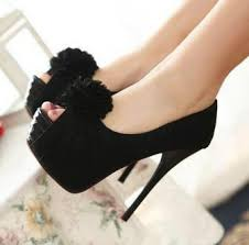 women s shoes women s shoes images lovely shoes d wallpaper and background