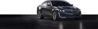 alderson lexus pre owned kelly grimsley cadillac dealership serving odessa midland lubbock tx