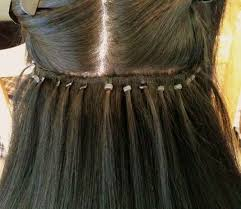 permanent hair extensions permanent hair extensions and its benefits http www hairexten