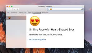 Cnmi Flag Emojipedia Apps For Ios And Mac