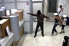 rapina in santa domenica di ricadi vv rapina in il bottino 礙 di 50