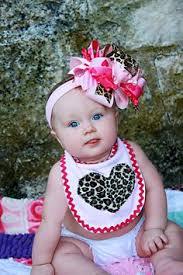 hair bows for babies hair bow hair bows baby bows babies and
