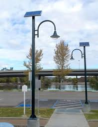 costco light fixtures lighting best outdoor lighting ideas with costco solar lights