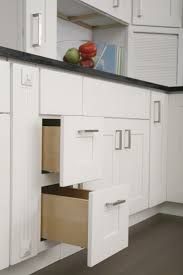 Kitchen Cabinet Features 14 Best Kitchen Cabinets Images On Pinterest Cabinets To Go