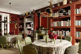 make your dinnertime 10 times better w these dining room