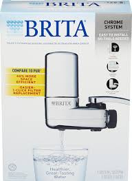 Kitchen Faucet Water Filter Best Faucet Water Filters