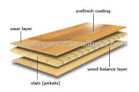 water resistant wood flooring fsc engineered wood flooring