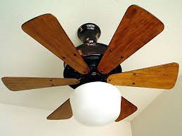 ceiling fan vintage style fan remarkable home craftmade ceiling