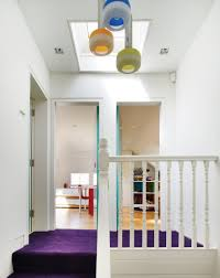 Simple House Design Pictures by Images Simple Home On Home In Simple Design Ideas 17 Decidi Info