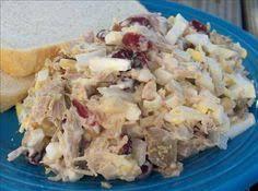 strongbow inn s turkey noodle soup turkey noodle soup noodle