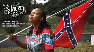 Confederate Flag In Virginia Battle Flag Karen Cooper On Vimeo