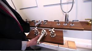 cheap unique faucets waterworks bathroom faucets luxury bathroom