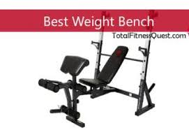 Adjustable Workout Bench Ultimate Guide To Buying Adjustable Workout Bench In 2017