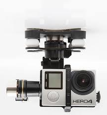 amazon go pro hero black friday amazon com dji phantom 2 quadcopter v2 0 bundle 3 axis zenmuse