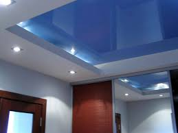 Unique Master Bedroom Tray Ceiling Paint Ideas W And - Bedroom ceiling paint ideas