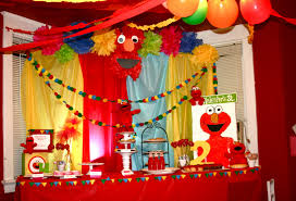 room decor elmo cake decorations elmo decorations for party elmo