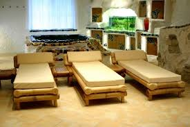 bamboo bedroom furniture baby nursery bamboo bedroom furniture bamboo bedroom furniture