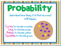 skittles probability draw skittles in their bag and write 4