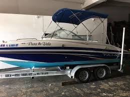 tahoe boats for sale yachtworld