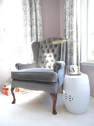 comfortable living room chair bedroom small living room furniture chairs sitting area