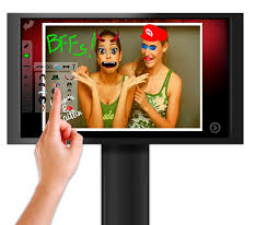 photo booth software photo booth software for windows photo booth solutions