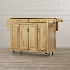 wayfair kitchen island furniture home decor search oakkitchenisland wayfair epping