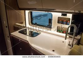 Luxury Caravan Caravan Holiday Stock Images Royalty Free Images U0026 Vectors