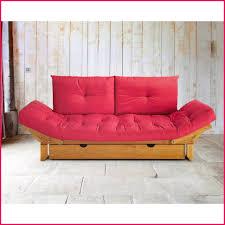 canapé lit futon pas cher pourquoi futon pas cher est il considéré comme