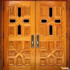 contemporary main door design for house entrance drawhome com
