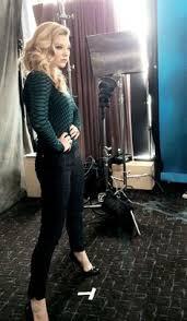 Pics Of Natalie Dormer Natalie Dormer Milf Legs Petra Jordan Jennifer Aniston