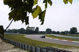 corvette museum race track driving the national corvette museum s circuit w