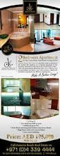 Más De 25 Ideas Increíbles Sobre Hotel Apartments Dubai En