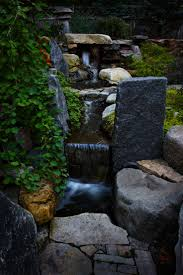 72 best ponds and water features images on pinterest backyard