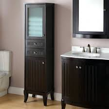 lowes bathroom linen cabinets bathroom linen cabinets lowes