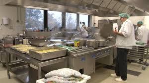 cuisine hopital une restauration de qualité à l hôpital