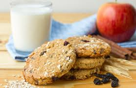 oatmeal cookie recipes for diabetics food for health recipes