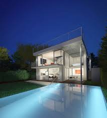 creative home design inc amazing of simple awesome modern house architecture archi 4800