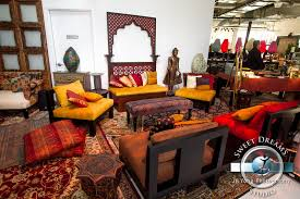 PropNspoon Furniture And Prop Rental And Fabrication Showroom - Home furniture rental nyc